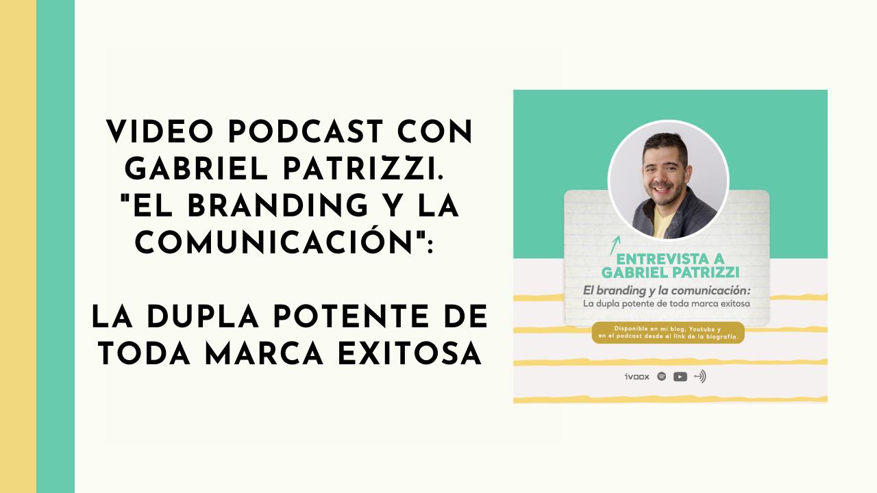 entrevista_gabriel_patrizzi_y_melina_garrido
