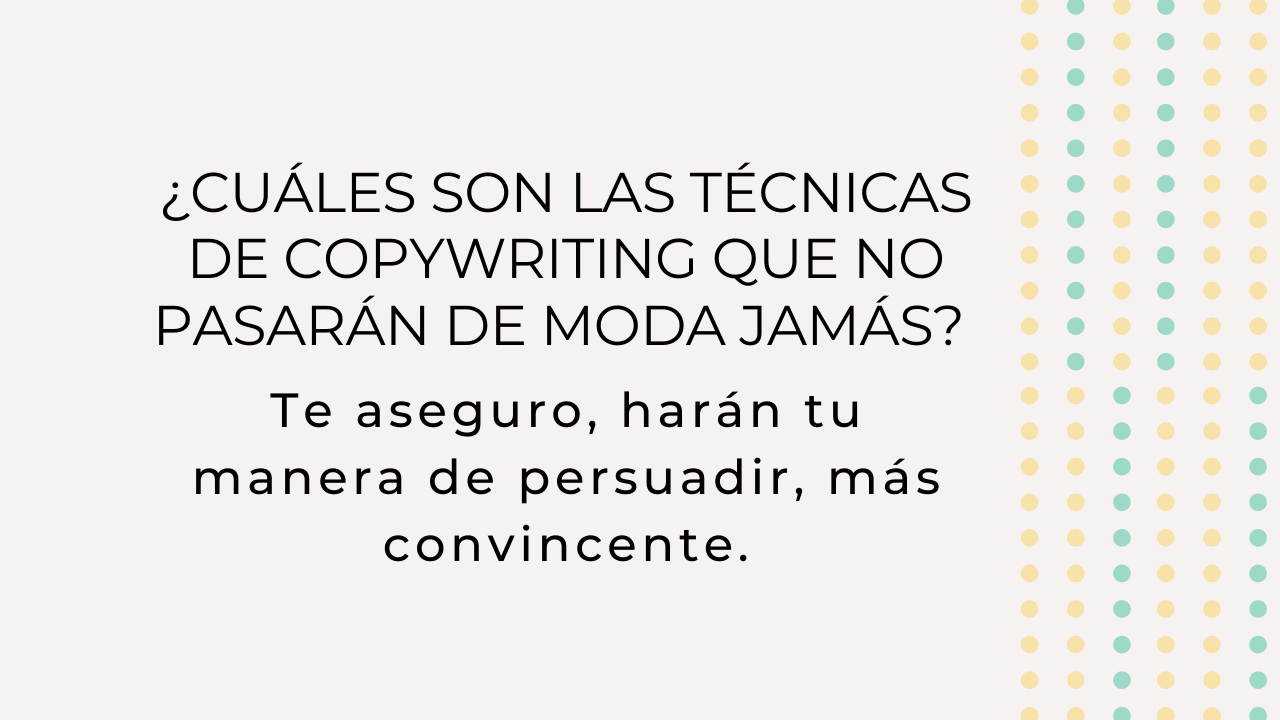 técnicas_de_copywriting_melina_garrido