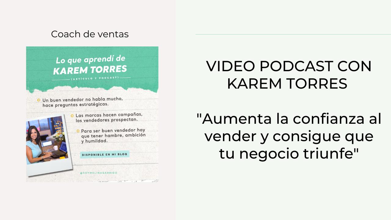 melina_garrido_copywriter_y_karem_torres