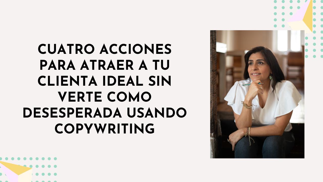 melina-garrido-copywriting-para-marcas-femeninas