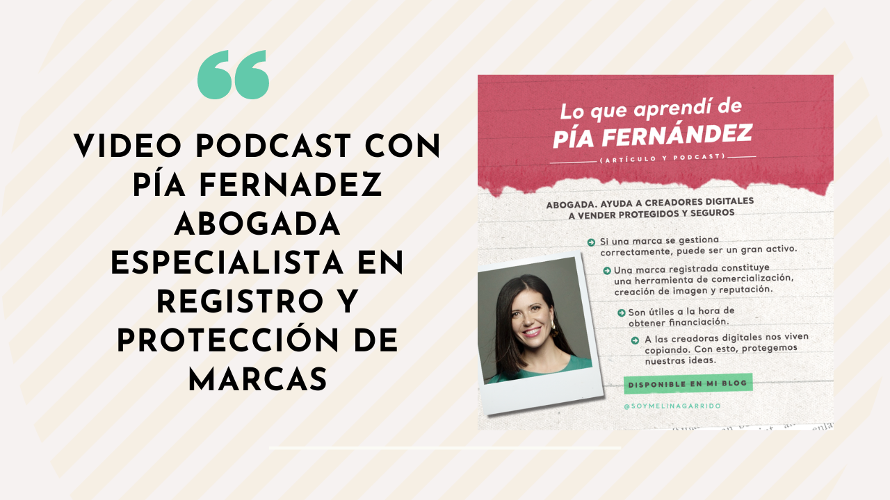 video-podcast-con-pia-fernandez-melina-garrido-copywriter