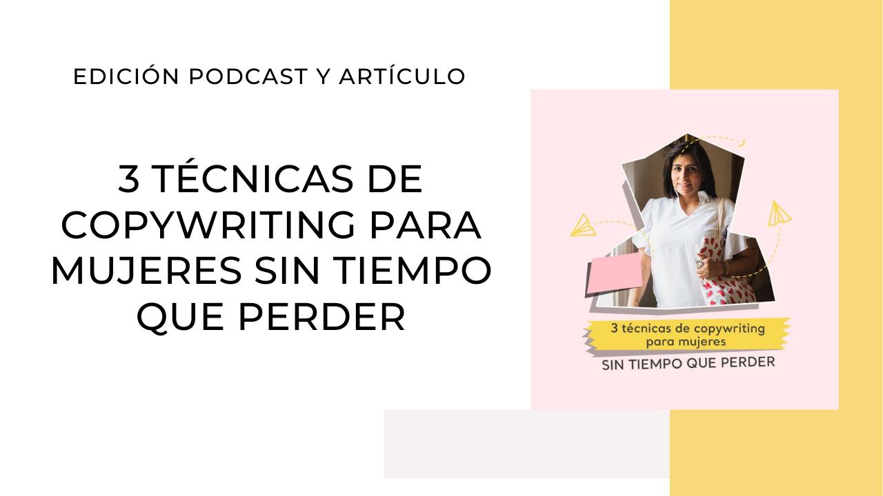 tres_técnicas_de_copywriting_melina_garrido